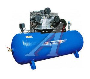 Компрессор пневматический 380В 5.5кВт 10атм. 880л/мин. ресивер-270л СБ4/Ф-270 LB 75