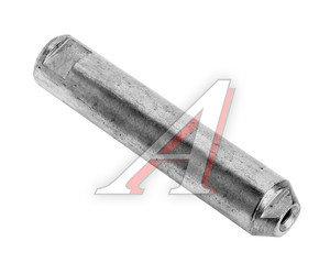 Палец МАЗ ушка рессоры передней БААЗ 5432-2902478
