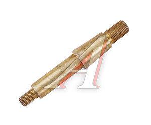 Палец ЗИЛ-5301 амортизатора заднего 131-2905418
