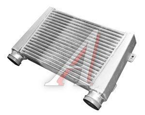Охладитель ПАЗ-4230,4234,КАВЗ-324410 наддува воздуха алюминиевый (дв.245.9,246.4,249,260.17) ТАСПО 280-1172010-06