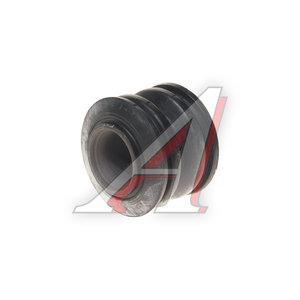 Сайлентблок NISSAN рычага заднего продольного передний AKITAKA 0201-081