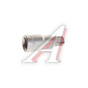 """Бита-головка 1/2"""" TORX T60х55мм с отверстием ROCK FORCE RF-34705560"""