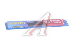 Щетка стеклоочистителя 400мм зимняя Winter MEGAPOWER M-66016