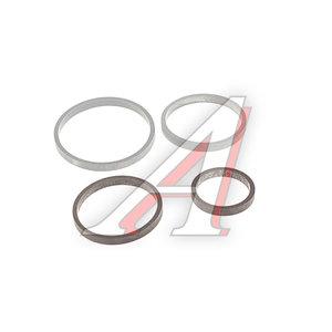 Кольцо уплотнительное FIAT Nuovo Scudo OE 9641818180