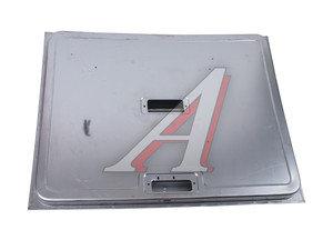 Крышка ПАЗ-3205 люка задка 3205-5604010