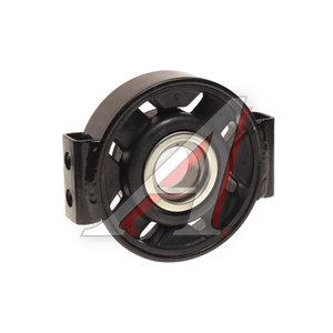 Подшипник подвесной MERCEDES 609-815 вала карданного (d=35мм) STELLOX 8302501SX, 02011, 4604100222/4604100022