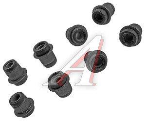 Сайлентблок ВАЗ-2101-07 подвески комплект в упаковке АвтоВАЗ 2101-2904000 00, 21010290400000, 2101-2904180