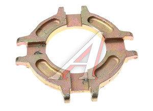 Кольцо ЯМЗ корзины сцепления упорное 236-1601120-НЧ, 236-1601120