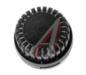 Шумоглушитель ЗИЛ,КАМАЗ регулятора давления РААЗ 25.3512080