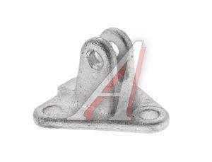 Кронштейн МАЗ ограничителя двери ОАО МАЗ 5336-6106086, 53366106086