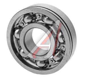 Подшипник КПП ВАЗ-2108 вала первичного; вала промежуточного ГАЗ-3302 50305 (6305N), 50305