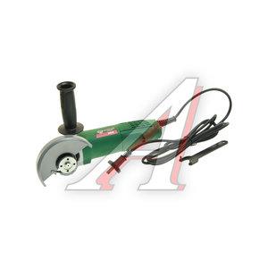 Машина углошлифовальная 900Вт 125мм 11000об/мин. STATUS SH125L, 03050801