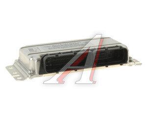 Контроллер ВАЗ-21114 М73 ЭЛКАР № 21114-1411020-41, 417.3763-001