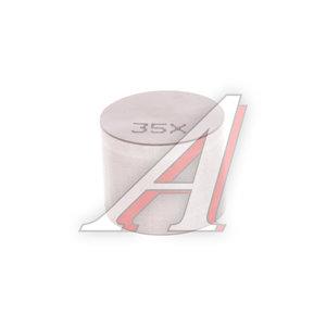 Толкатель клапана OPEL Astra (98-10) (3.3423.356мм) OE 55353772