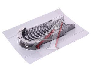 Вкладыши ГАЗ-3302 дв.CUMMINS ISF 2.8 коренные+шатунные d+0.00 комплект MOVELEX 4996250/4946030/4946031/5284536/5284537, EB2.8-MX, 4996250