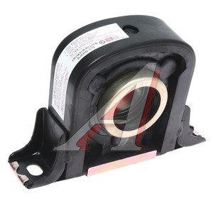 Подшипник подвесной HYUNDAI HD72,78,County вала карданного (без масленки) DAE JIN 49710-5A020, 3404-2003-F011