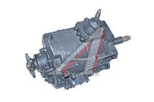 КПП ЗИЛ-5301 (ремонт) 5301-1700010