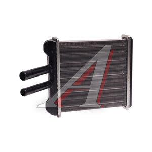 Радиатор отопителя CHEVROLET Lanos (97-02) NISSENS 76502, DW6027, 96231949