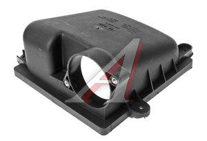 Корпус ВАЗ-2110 фильтра воздушного под BOSCH верхний 2112-1109016-10