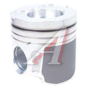 Поршень двигателя КАМАЗ ЕВРО-1 (740.11,13,30,31) 740.13-1004015-40, 7.12094Е101-40