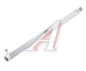 Ключ регулировки ролика натяжения ремня ГРМ (VOLVO S80,S70,S60,S40,XC90,XC70,V70,C70) JTC JTC-4168