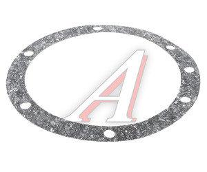 Прокладка МАЗ крышки сальника ступицы ОАО МАЗ 4370-3502077, 43703502077