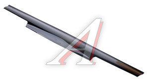 Дефлектор капота ВАЗ-2108-99 МУХ00025