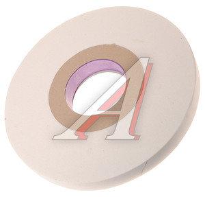 Круг шлифовальный 400х40х127 25А 40 K,L (40СМ) Лужский АЗ ЛАЗ КШ 400х40х127 25А 40 K,L (40СМ), 15495