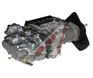 Насос топливный МТЗ-1221,1222 высокого давления дв.Д-260.2С/С2 ЯЗДА № 363.1111005-40.02