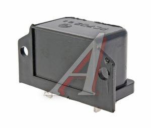 Реле контроля заряда АКБ ВАЗ-2101-07 АВТОРЕЛЕ РС702, РС-702Е, 2101-3702600