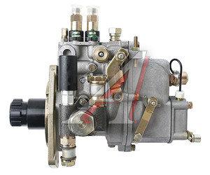 Насос топливный Д-120,21 (шлиц втулка) высокого давления 2000об/мин. WEIFU № PP2M10P1f-4250,4246, 2PL МУ-05