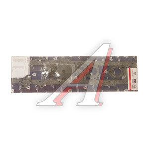 Ремкомплект ЯМЗ ТНВД 90 (29 наимен.) РЕМКОМПЛЕКТ 90-1111013-03, 240-1106285