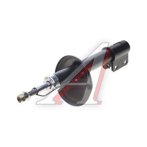 Амортизатор ЛАДА Ларгус RENAULT Logan передний левый/правый газовый KORTEX KSA762STD, 333741