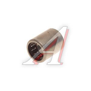 Подшипник FIAT Ducato (06-) механизма выбора передач (нижний) OE 2523.18, 252318