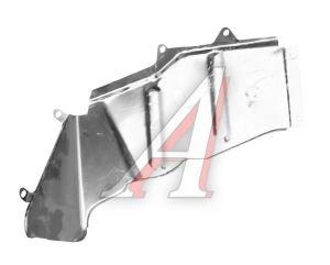 Брызговик ВАЗ-2108 двигателя левый 2108-2802023, 21080280202300