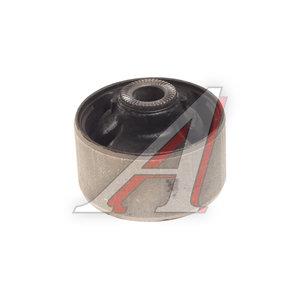 Сайлентблок KIA Cerato (13-) рычага переднего задний OE 54584-A6000