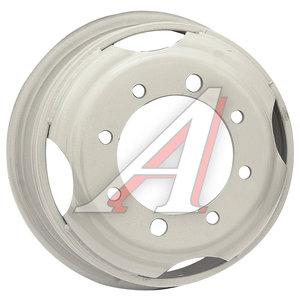Диск колесный ПАЗ-3205 8 шпилек (ОАО ГАЗ) 32053-3101015