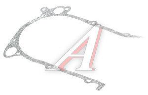 Прокладка ГАЗ-53 крышки ГРМ паронит 0.6 66-1002064-Б, 203045
