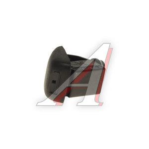 Жиклер VAG омывателя стекла ветрового OE 5J0955985
