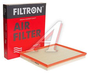 Фильтр воздушный FORD Transit (06-/14-),Tourneo Custom (12-),Ranger (11-) (2.2 TDCI) FILTRON AP023/5, LX2065/1, 1741459