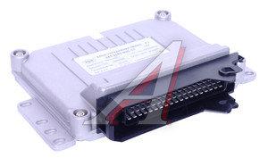 Контроллер ГАЗ-3110 ЗМЗ-406 МИКАС-7.1 ЭЛКАР № 3110-3763010, 241.3763 000-31