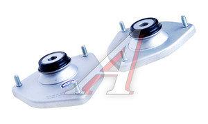 Опора стойки телескопической ВАЗ-1118 в сборе (комплект ) SS20 1118-2902820, SS10114, 11180-2902821-00