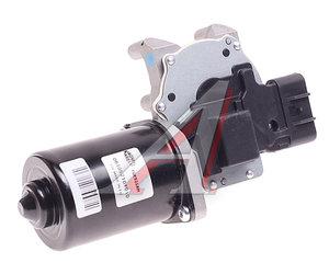 Мотор-редуктор стеклоочистителя PEUGEOT Boxer (06-) CITROEN Jumper (06-) MAGNETI MARELLI 064052101010, 6405.PP