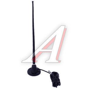 Антенна TR-MA8605 BLACK магнитная TR-MA8605