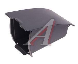 Ящик ГАЗель Next для мелких вещей (ОАО ГАЗ) A21R23-5326110