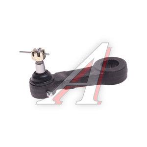 Сошка механизма рулевого MITSUBISHI Pajero Sport GMB 0504-0560, MR592134