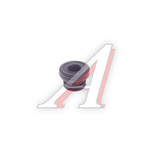 Втулка ВАЗ-21214,2123 рампы гидрокомпенсатора 21214-1007206-31, 21214-1007206-31-0