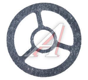 Прокладка ЗМЗ-406 термоклапана ЗМЗ 406.1013085, 4060-01-0130850-00