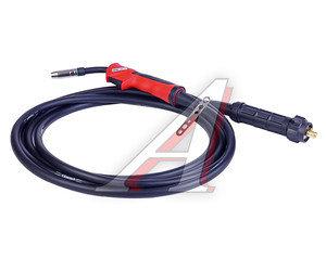 Горелка газовая для полуавтоматического сварочного аппарата 5м FUBAG FUBAG 68070/F002.0516, 38442/68070