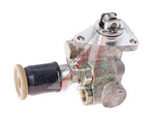 Насос топливный Д-245,260,ГАЗ-3309 низкого давления в сборе ЯЗДА 37.1106010-20